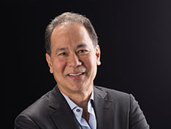IMAGE: Richard Crenian is the president of Redev Properties. (Courtesy Redev)