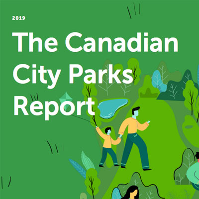 CanadianParksReport