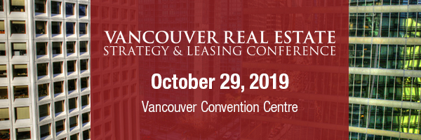 Vancouver Real Estate Strategy and Leasing