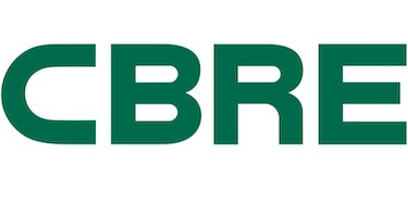 IMAGE: CBRE Group has won a major contract from the B.C. government..