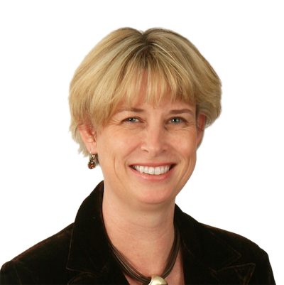 IMAGE: Karen Sullivan is being promoted to president and COO at Chartwell. (Courtesy Chartwell)