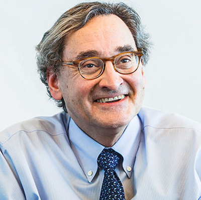 IMAGE: Michael Sabia will step down as the president and CEO of the CDPQ. (Courtesy CDPQ)