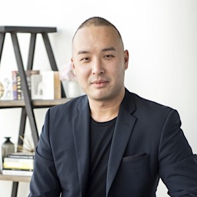 IMAGE: Freddy Mak, sales and marketing vice-president at Trulife Developments. (Courtesy Trulife)
