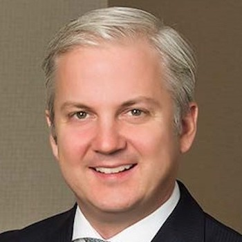 IMAGE: Jonathan Korol will become CEO at AHIP REIT. (Courtesy SilverBirch Hotels and Resorts)
