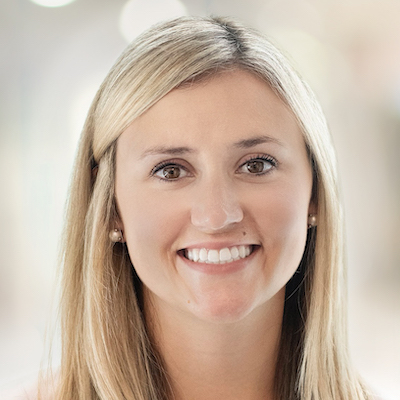 IMAGE: Meaghan Peloso has been promoted to chief financial officer at Dream Hard Assets Alternative Trust, which is soon to be renamed Dream Impact Trust. (Courtesy Dream)