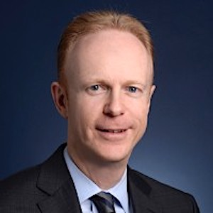 IMAGE: Neil Downey has been named the executive vice president, enterprise strategies at First Capital REIT, and as chief financial officer of First Capital. (Courtesy RBC Capital Markets)