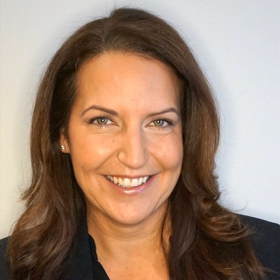 IMAGE: Stacey Kurck has been hired as FirstService Residential's vice president, client engagement and business development for its Ontario market. (Courtesy FirstService Residential)