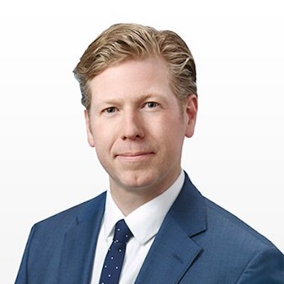 IMAGE: Scott Pickles has been hired to head up real estate and infrastructure consulting services at Avison Young. (Courtesy Avison Young)