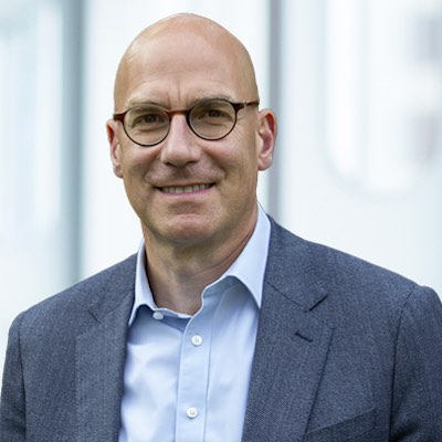 IMAGE: MArcus Sperber has been appointed an independent director of Fiera Real Estate. (Courtesy Fiera)