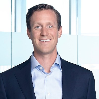 IMAGE: Dave Smith, chief executive officer of Avenue Living US Real Estate and the chief operating officer of Avenue Living Asset Management Ltd. (Courtesy Avenue Living)