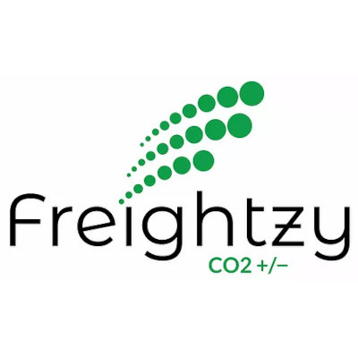Freightzy, Less Emissions, carbon-neutral, shipping, Guelph