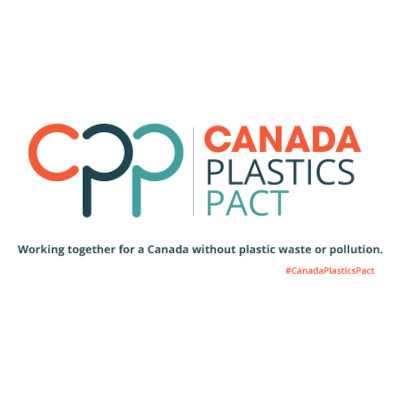 CPP, CGF, plastic, waste, recycling, Golden Design Rules