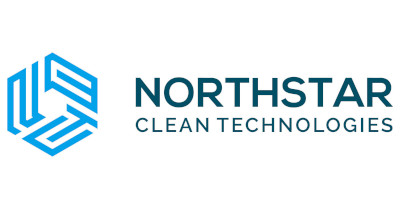 Northstar, Empower Facility, Vancouver, asphalt, shingles, recycling, waste