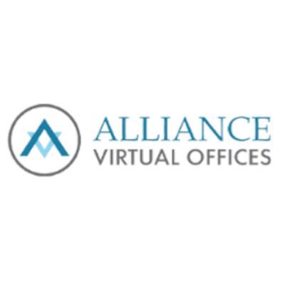 Alliance virtual offices, remote work, office, environment, GHG, energy, pandemic