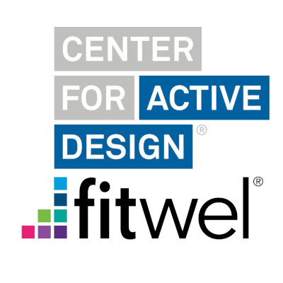 Fitwell, CfAD, pandemic, COVID-19, health and wellness, certifications, buildings, real estate